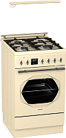 Кухонная плита Gorenje K537INI -