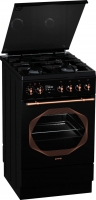 Кухонная плита Gorenje K537INB -
