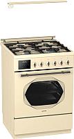 Кухонная плита Gorenje K637INI -