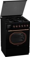 Кухонная плита Gorenje K637INB -
