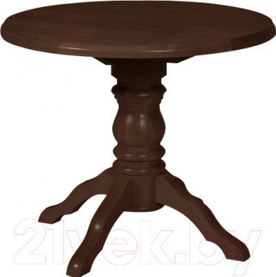 Обеденный стол Мебель-Класс Ольга (Е-50)