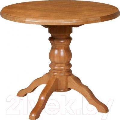 Обеденный стол Мебель-Класс Ольга (Р-43)
