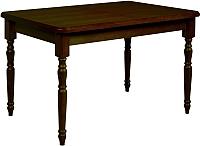 Обеденный стол Мебель-Класс Дионис (Е-50) -