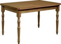 Обеденный стол Мебель-Класс Дионис (Р-43) -