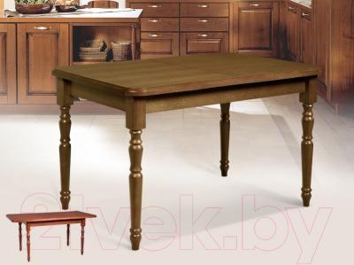 Обеденный стол Мебель-Класс Дионис (Р-43) - в интерьере