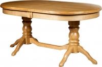 Обеденный стол Мебель-Класс Зевс (Р-43) -