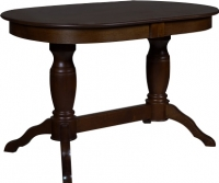 Обеденный стол Мебель-Класс Пан (Е-50) -