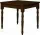 Обеденный стол Мебель-Класс Феникс (Е-50) -