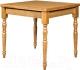 Обеденный стол Мебель-Класс Феникс (Р-43) -