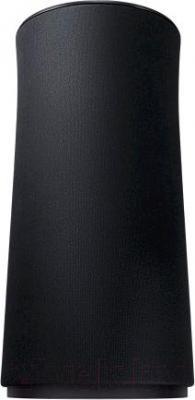 Портативная колонка Samsung WAM1500