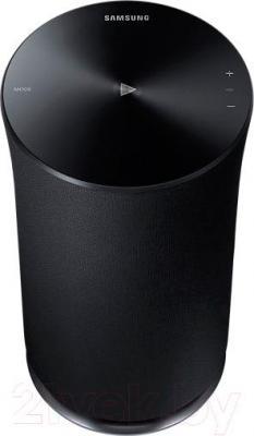 Портативная колонка Samsung WAM3500