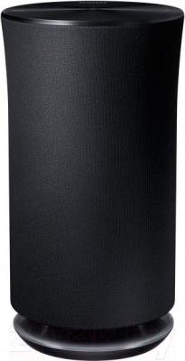 Портативная колонка Samsung WAM5500