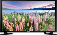 Телевизор Samsung UE48J5200AU -