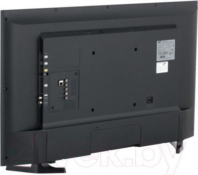 Телевизор Samsung UE48J5200AU