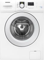 Стиральная машина Samsung WF60F1R0E2W -