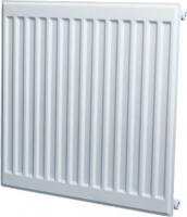 Радиатор стальной Лидея ЛУ 11-504 500x400 -