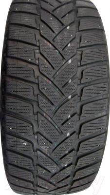 Зимняя шина Dunlop SP Winter Sport M3 215/45R17 91V