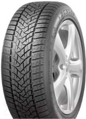 Зимняя шина Dunlop SP Winter Sport 5 225/40R18 92V