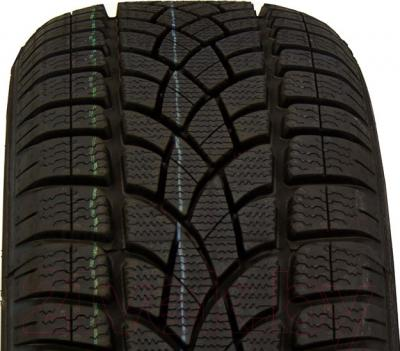 Зимняя шина Dunlop SP Winter Sport 3D 235/55R18 104H