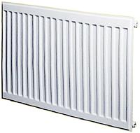 Радиатор стальной Лидея ЛУ 11-509 500x900 -