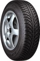 Зимняя шина Fulda Kristall Montero 3 205/55R16 91T -