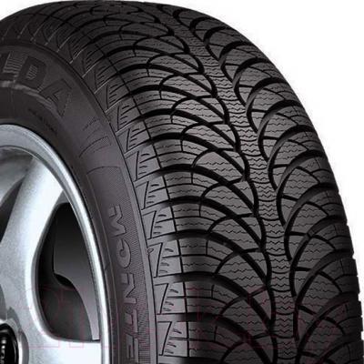 Зимняя шина Fulda Kristall Montero 3 205/55R16 91T