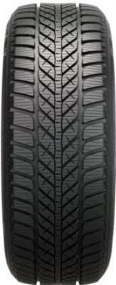 Зимняя шина Fulda Kristall Control HP 245/40R18 97V