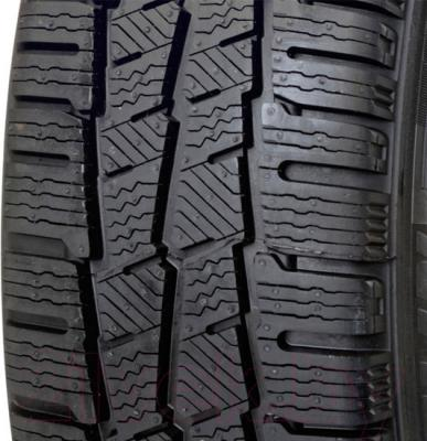 Зимняя шина Michelin Agilis Alpin 225/75R16C 121/120R