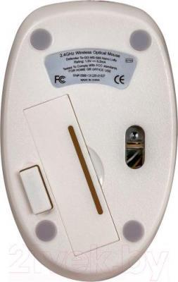 Мышь Defender To-GO MS-565 Nano Lolly / 52568