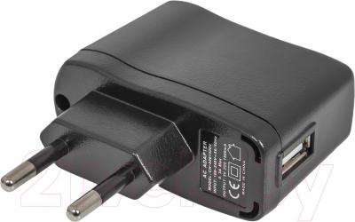 Медиаплеер Defender Smart Call HD2 / 64312