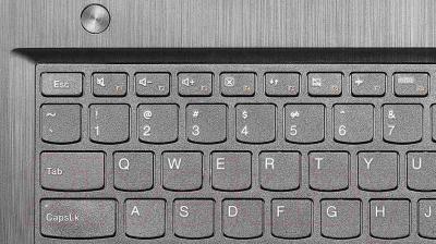 Ноутбук Lenovo IdeaPad 300-15 (80M3005JUA)