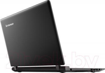 Ноутбук Lenovo IdeaPad 100-15IBD (80QQ008DUA)