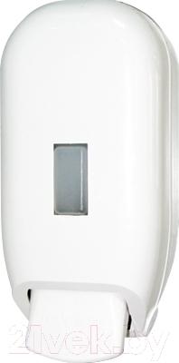Дозатор жидкого мыла Белпласт с314-2830