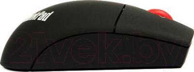 Мышь Lenovo ThinkPad Bluetooth Laser Mouse MOBTC9LA (0A36407)