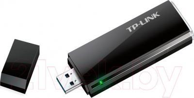 Беспроводной адаптер TP-Link AC1200 (Archer T4U)