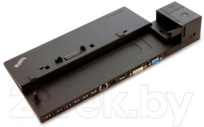Док-станция для ноутбука Lenovo 40A10090EU