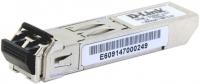 Сетевой трансивер D-Link DEM-310GT/H1A -