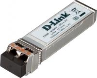 Модуль D-Link DEM-435XT/DD -