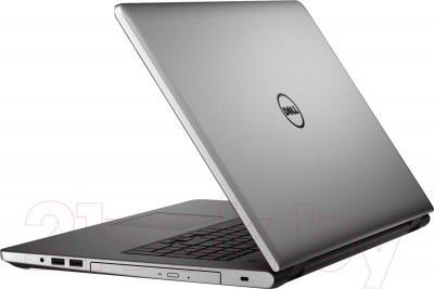 Ноутбук Dell Inspiron 17 5758 (5758-6155)