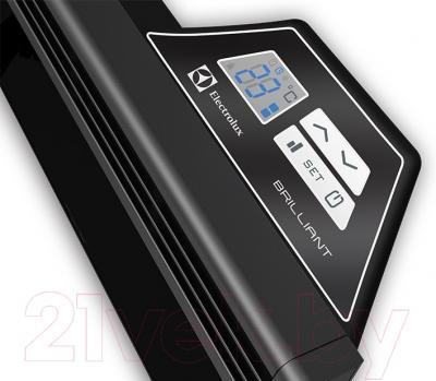 Конвектор Electrolux ECH/B-2000E