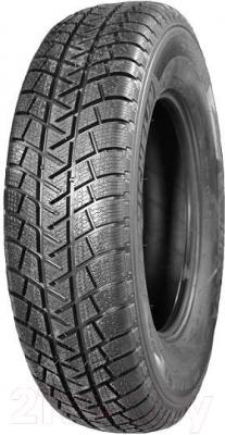 Зимняя шина Michelin Latitude Alpin 235/70R16 106T