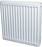 Радиатор стальной Лидея ЛУ 21-304 300x400 -