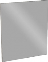 Зеркало для ванной Kolo Domino 88311 (белый) -