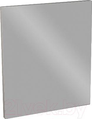Зеркало для ванной Kolo Domino 88311 (белый)