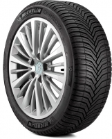 Летняя шина Michelin CrossClimate 185/65R15 92T -