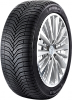 Летняя шина Michelin CrossClimate 205/60R16 96V -