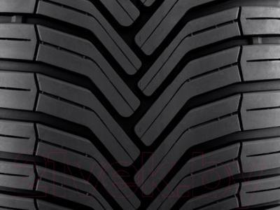 Летняя шина Michelin CrossClimate 205/60R16 96V