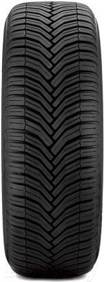 Летняя шина Michelin CrossClimate 225/50R17 98V