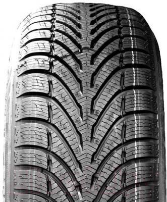 Зимняя шина BFGoodrich G-Force Winter 205/65R15 94T