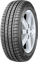 Зимняя шина BFGoodrich Activan Winter 195/75R16C 107/105R -